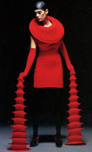 JYUNKO1998