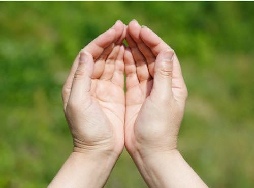 th_hand