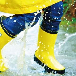 th_rain_boots