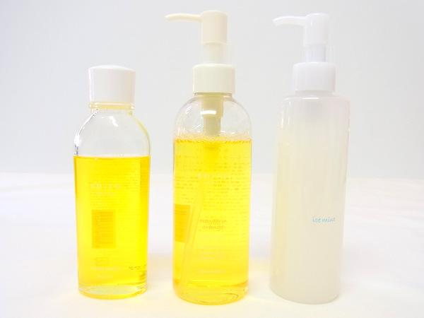強化買取香水化粧品画像4