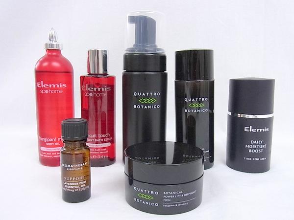強化買取香水化粧品画像3