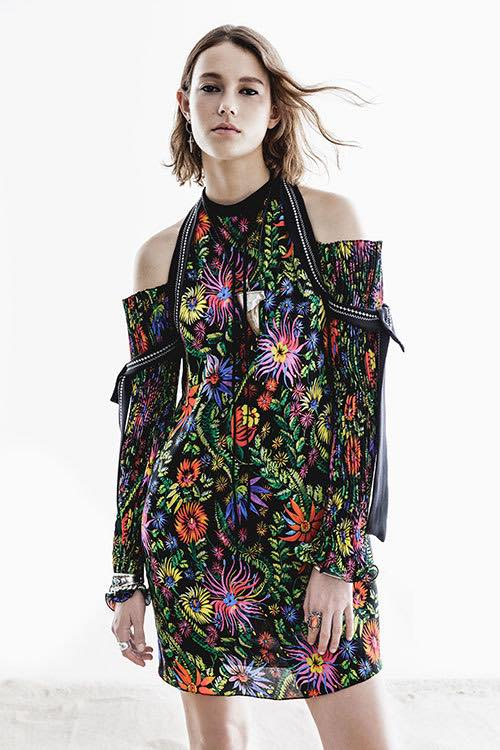 th_31philliplim_2017resort
