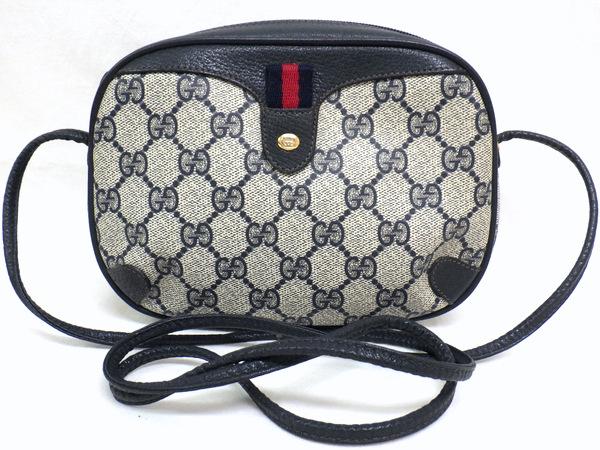 cheap for discount b9a75 b15f0 グッチ買取,バッグ売りたいけどポシェットは高い?安い?